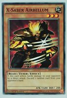 Yugioh! Battle Pack 3: Monster League, BP03, Common, 1st Ed, From list 001 -115