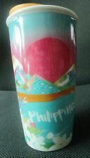 2017 Starbucks Philippine Local Dot  mug  new on hand ready to ship sku sticker