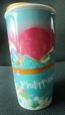2017 Starbucks Philippine Local Dot  mug  new on hand ready to ship sku sticker