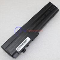 5200MAH Battery For HP Mini 5101 5102 5103 AT901AA GC06 532496-251 532496-541