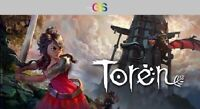 Toren Steam Key Digital Download PC [Global]
