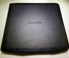 Mamiya 645 Holder JAPAN Cap Dust Cover