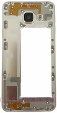 Middle Frame Chassis G Middle Frame Housing Cover Back Samsung Galaxy a3 2016