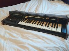 Korg 900ps Vintage Synth