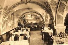 18373 ak winzerkeller hotel bárbaro Rüdesheim am Rhein bóvedas adornos para 1930
