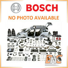 BOSCH PARKING HEATER ADDITIONAL WATER PUMP VW FORD SEAT OEM 0392020024