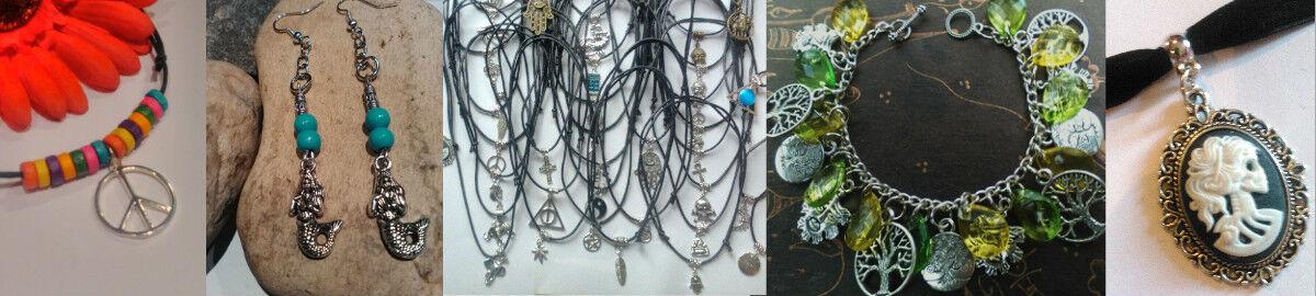 jues bespoke jewels