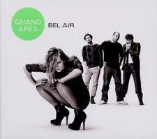 Guano Apes - Bel Air (Digipack mit Poster und 2 Bonustracks)