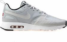 Nike Air Max Vision Premium Neu Black White Gr:42 Sneaker 90 95 97 270 Schuhe | eBay