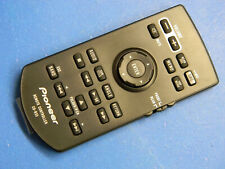 PIONEER STEREO REMOTE CONTROL CONTROLLER IN DASH CD-R33 CDR33