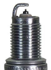Champion Spark Plug 9014 Iridium Spark Plug