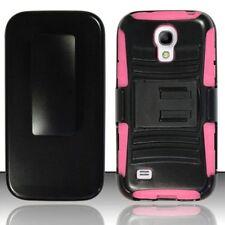 Cover e custodie nero per Samsung Galaxy Mini