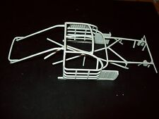 LOT OF 2 ROLL CAGE KITS 1/25 SCALE F