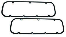 Chevy Bb Performance Steel Core Valve Cover Gaskets 396 427 454 502 1965-95 Bbc