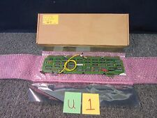 HP 8642 A B SYNTHESIZED SIGNAL GENERATOR 08642-90079 CONTROL BOARD PART NEW