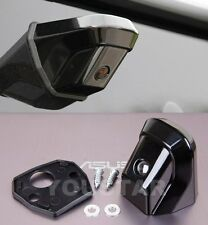 US Seller Rear View Camera Black HOUSING MERCEDES G Wagon W463 G55 G63 AMG G350