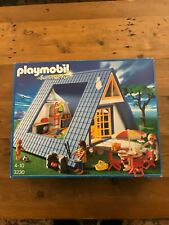 Playmobil 3230 Modern Living Family Vacation Home