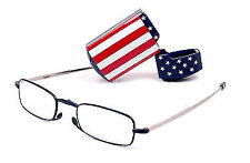 82c1a1bf403 Foster Grant Unisex Reading Glasses