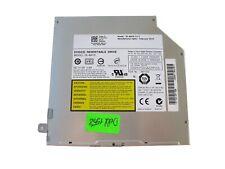 DL-8ATS  Dell 1558  DVD/CD RW SATA Slot Loading Slot  in