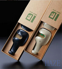 2X Convenient Auto Car Vehicle Seat Hanger Holder Hook Bag Coat Organizer _GAI