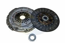 Clutch Kit FOR KIA CEED ED 1.6 07->12 CHOICE2/2 Hatchback Sw Diesel Comline