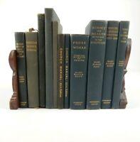 Vintage Mary Baker Eddie Book Lot of 11 Christian Science SH1B