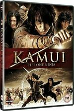 DVD Capitol di azione e avventura