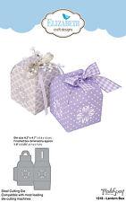 Moda Scrap - Lantern Box  (1310)