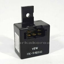 OEM Genuine HK548100 RELAY ASSY-POWER For HYUNDAI GALLOPER