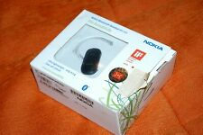 Nokia Bluetooth Headset-bh-105 (BH 105) for Smartphone AS NEW!