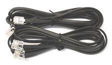 2 wire phone cord | eBay