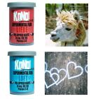 Mix 2 - KONO! LIEBE LOVE + LUFT AIR Heart Effect 200 ISO 35mm 24exp Color Film