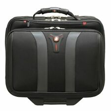 """Housses et sacoches Wenger pour ordinateur portable avec un accueil de Ordinateur portable 17"""""""