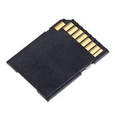 Markenlose SDHC Speicherkarten für Kameras