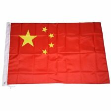 Republic of China Flag 5ft x 3ft