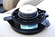 1 Speaker for Volvo S80-2, S60-2, V70-3, V60-1, XC60, XC70-3 (2008 -) 30657445
