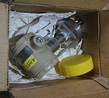 NEW HONEYWELL ST3000 STF14T E10 00000 - 3A+B67P 0-125 PSI Ex IP66/67 pressure Tx