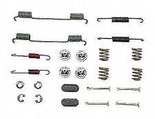 ACDelco Pro 18K582 Drum Brake Hardware Kit      bx256