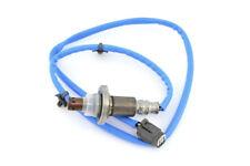 Genuine Subaru Impreza WRX/STi & Forester Lambda Sensor/Oxygen Sensor 22641AA211