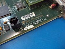 Bay Networks 5905 6-PORT FDDI UTP HOST MODULE