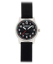 Prestige Medical Deluxe Large Unisex  24 Hr Watch Nurse - EMT