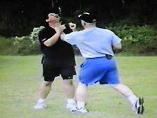 Matt Furey Self-Defend America Camp, Martial Arts Mma Jiu-Jitsu Karate Kung-Fu