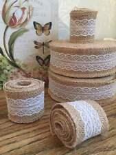 By the Metre Wedding Roll Craft Fabrics