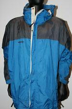 Manteaux et vestes coupe vent Columbia pour homme | eBay