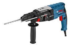 Bosch GBH 2-28 F Bohrhammer mit L-Boxx (0611267601)