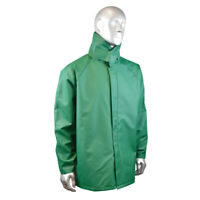 Radians RS01-NSYV-4X Economy Rainsuit