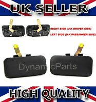 FORD TRANSIT MK6 MK7 OUTER FRONT DOOR HANDLE LEFT AND RIGHT SIDE N/S & O/S
