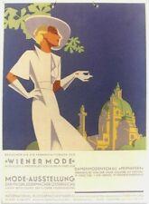 Original vintage poster VISSOPHOT CAMERA LIGHT BULBS c.1930