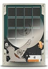 2TB Solid State Hybrid Drive for Apple MacBook Pro (13 inch Early 2011)
