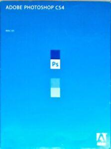 Adobe Photoshop CS4 Windows Creative Suite 4